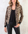 panter-bomber-jackets-dames