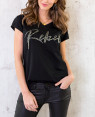Rebel-Shirt-Legergroen-3