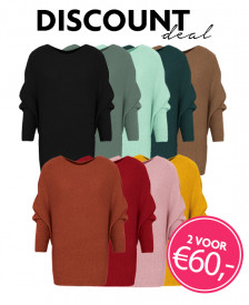 Discount-Deal-Oversized-Basic-2