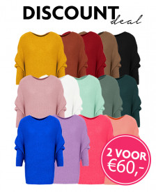 Discount-Deal-Oversized-Basic-1