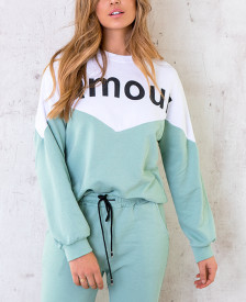 Joggingstop-Amour-Mint-2
