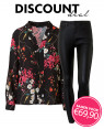 Discount-Deal-Oriental-Blouse-Coating
